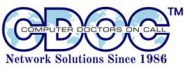 Computer Doctors On Call Ltd.