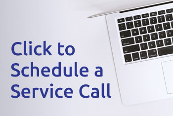 schedule-service-call-cta
